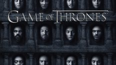 Game of Thrones - Lieux de tournage